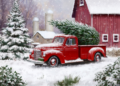 dr17-red-farm-truck-jpg
