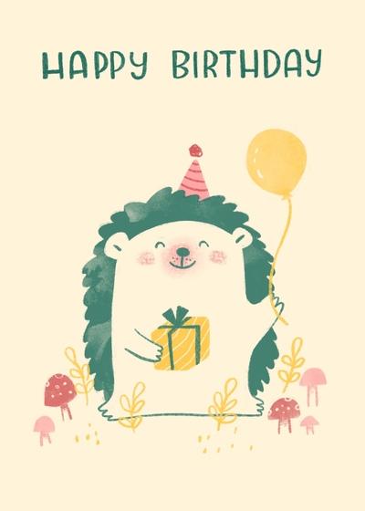 hedgehog-kidscard-jpg