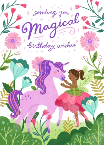 unicorns-kidscard-jpg