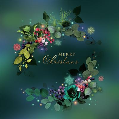 wreath-lara-jpg