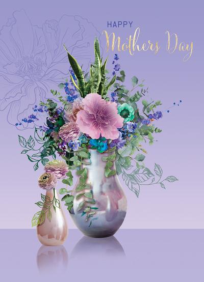lsk-lush-florals-glass-vases-jpg