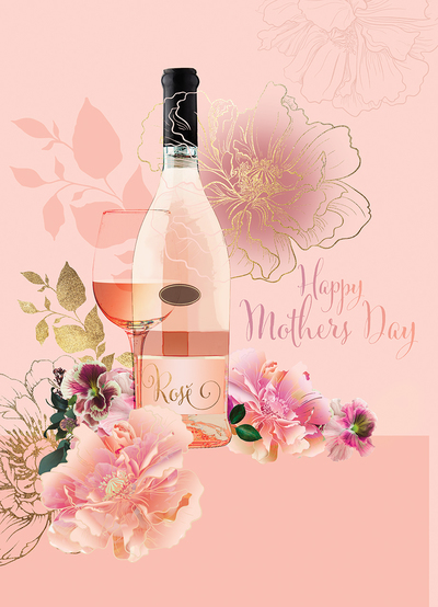 lsk-rose-wine-mothers-day-jpg