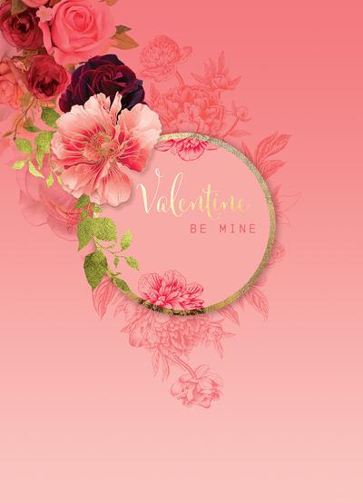 lsk-valentine-illustrative-floral-bouquet-jpg