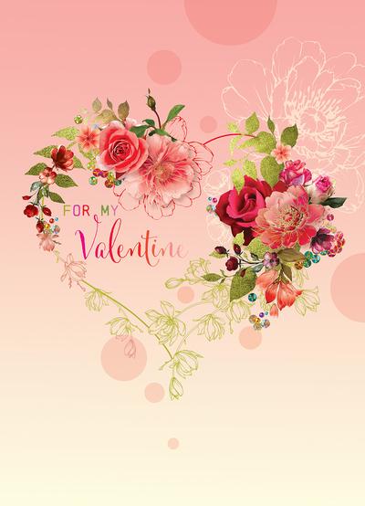lsk-valentine-love-heart-delicate-florals-jpg