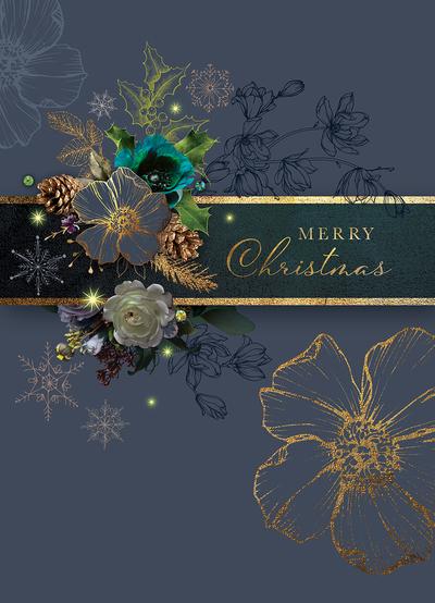 lsk-christmas-delicate-florals-blue-hue-jpg