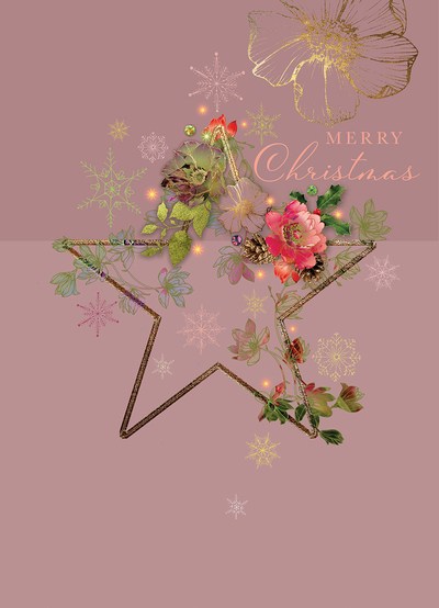lsk-christmas-delicate-florals-star-jpg