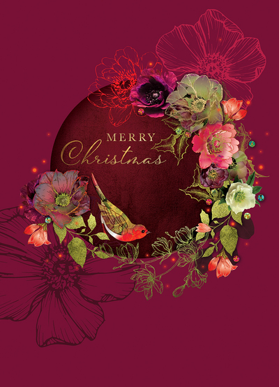 lsk-lsk-christmas-shimmer-delicate-foral-wreath-jpg