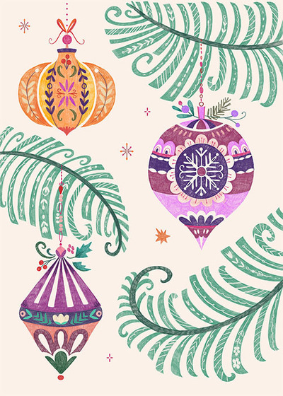 baubles-and-pine-branches-jpg