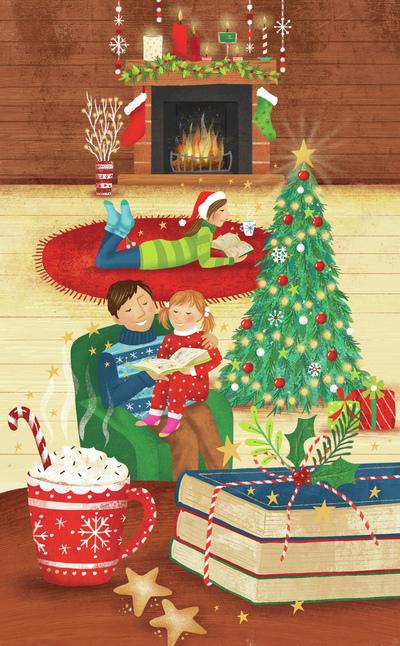 christmas-book-flood-jpg