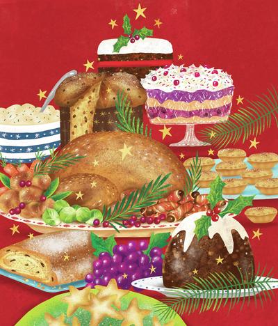 christmas-food-jpg-1