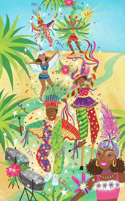 christmas-caribbean-carnival-jpg