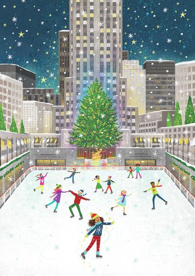 ice-skating-at-rockefeller-jpg