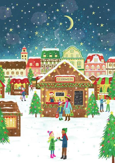 german-christmas-market-jpg