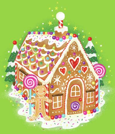 gingerbread-house-jpg