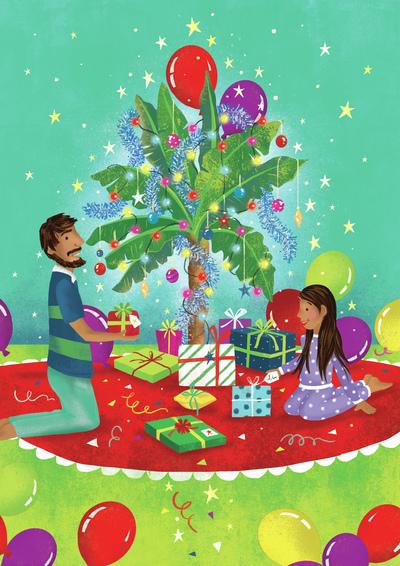 india-christmas-banana-tree-jpg