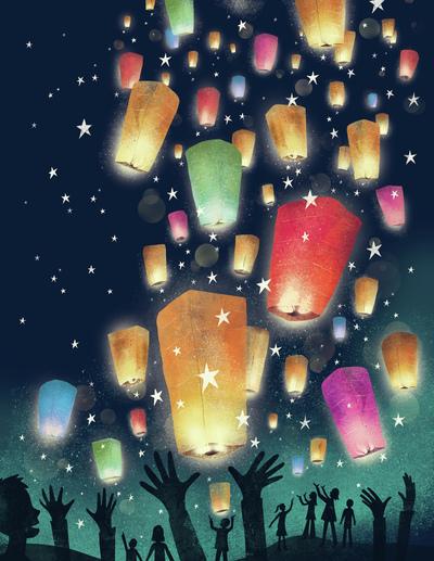 los-globos-lanterns-jpg