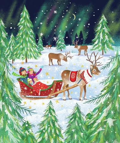 lapland-reindeer-forest-scene-jpg