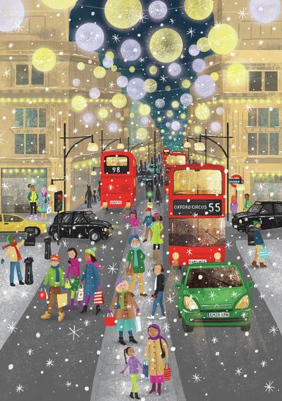 oxford-st-christmas-lights-jpg