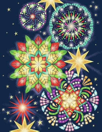 parol-festival-of-giant-lights-jpg