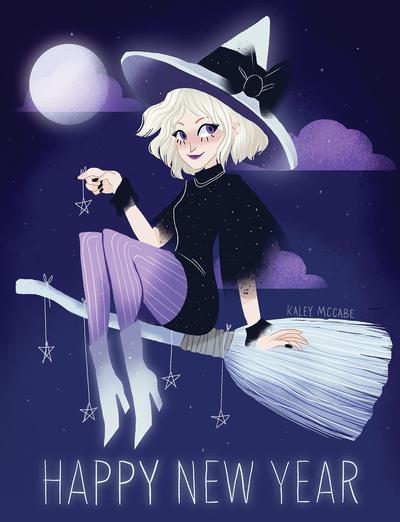 new-years-witch-moon-stars-jpg