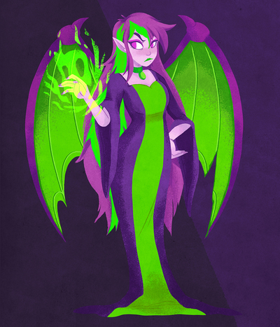 dark-faerie-fairy-jpg