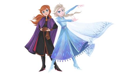 elsaanna-frozen-girls-jpg