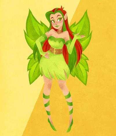illusen-faerie-fairy-jpg
