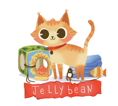jellybean-cat-kitten-jpg