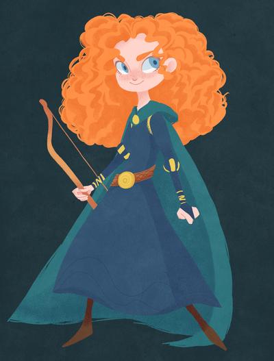 merida-redhead-portrait-character-jpg