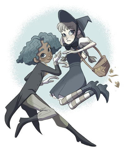 witch-girls-character-design-jpg