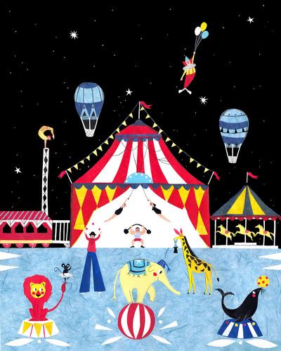 circus-dream-jpg