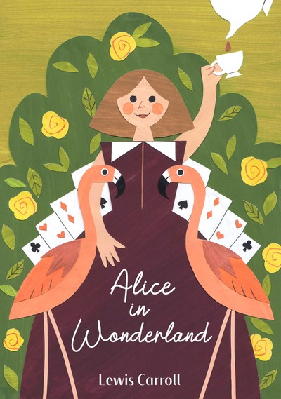 cover-alice-decoupage-4-jpg