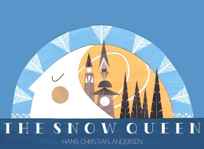 final-cover-snow-queen-6-fond-ordi-jpg