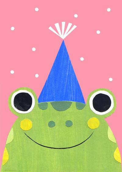 happy-frog-jpg