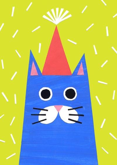 party-cat-jpg