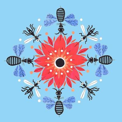 pollinisation-jpg