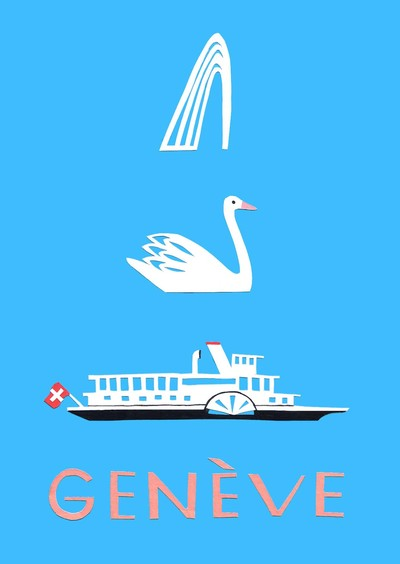 postcard-geneva-jpg