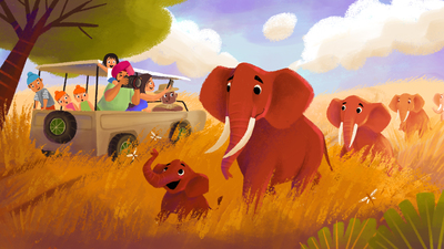 africa-savanna-elephants-safari-jeep-family-trip-jpg