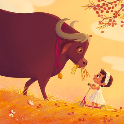 girl-buffalo-field-flowers-summer-jpg