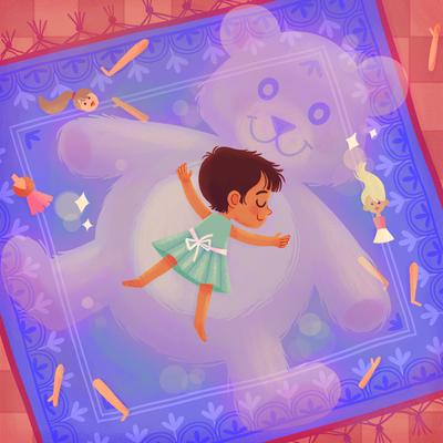 girl-dolls-carpet-dream-teddy-jpg