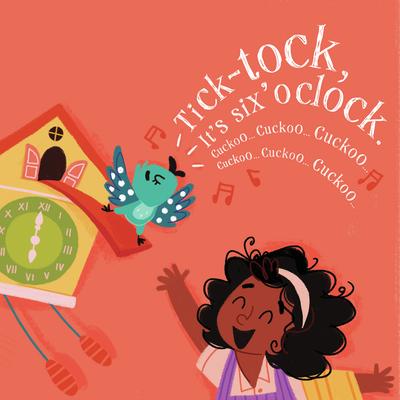 girl-home-cuckoo-clock-jpg