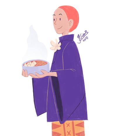 girl-muslim-food-jpg