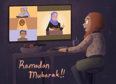 ramadan-teleconferencing-muslim-computer-fruits-hijab-jpg