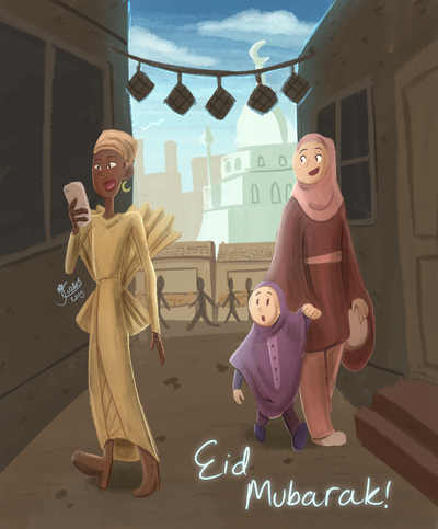women-eid-neighborhood-family-jpg