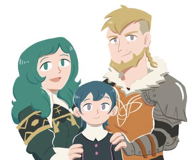 fire-emblem-sitri-byleth-jeralt-family-jpg