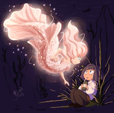 mermaid-girl-underwater-drink-jpg