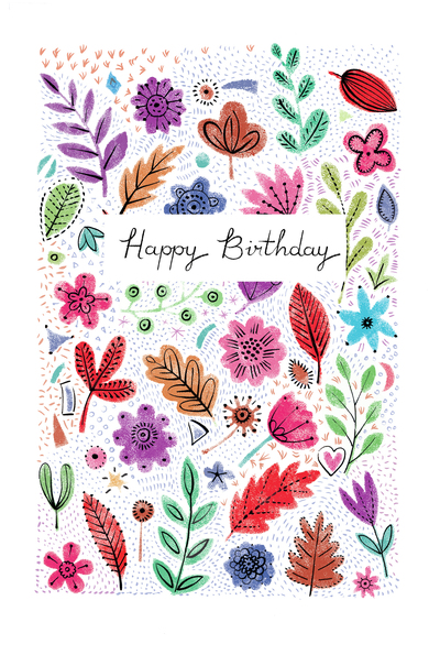 happy-birthday-flower-design-smaller-jpg
