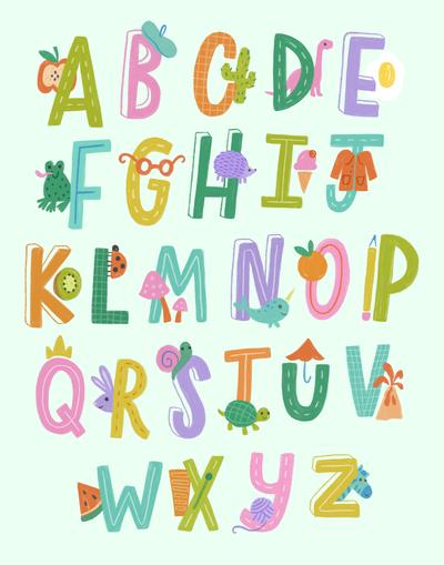 alphabet-icons-lettering-jpg