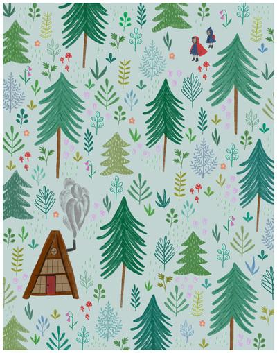 cabin-forest-pine-botanical-kids-jpg