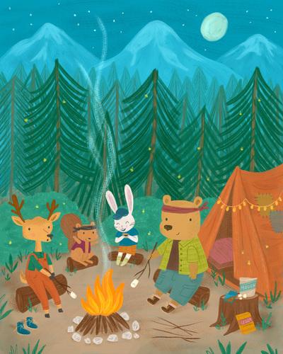 campfirefinal-jpg